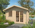 Garden rooms for sale in the UK