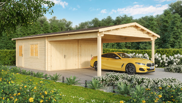garages-carports-great-britain
